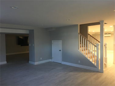 House Renovations Long Island General Contractor