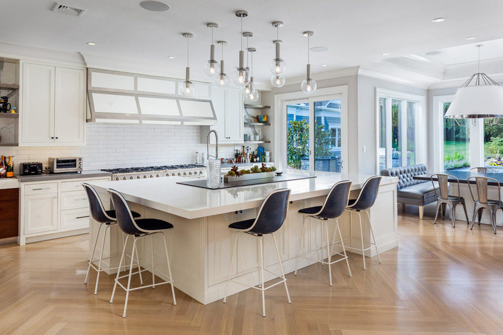 whole-house-remodel-renovation-contractor-oyster-bay-cove-new-york