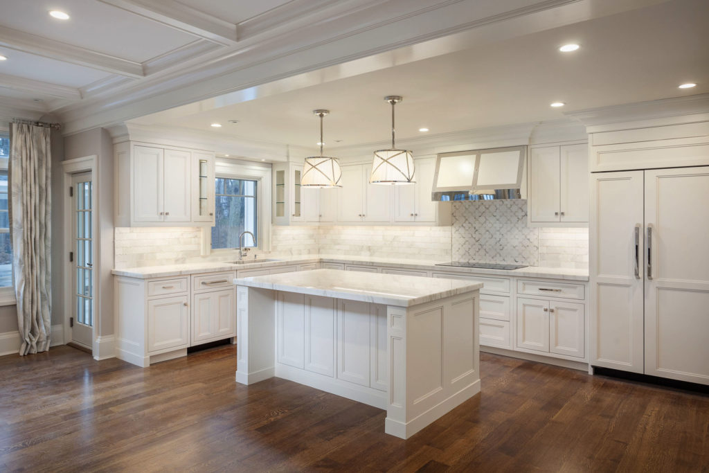 whole-house-remodel-renovation-contractor-old-westbury-new-york